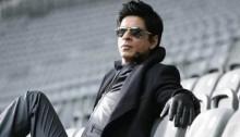 AIB Roast: Humour always invokes radical reactions: SRK