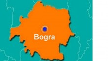 Man murdered over extramarital affairs in Bogra
