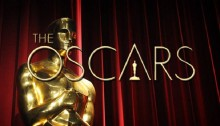 Oscars 2015: Complete list of winners