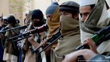 Gunmen kidnap 30 Shiite Muslims in Afghanistan