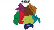 Jessore UP chairman shot dead