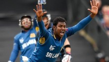 Captain Mathews wary of Bangladesh clash