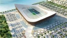 No World Cup compensation - Fifa