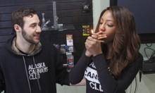 Alaska becomes third US state to legalise recreational marijuana use