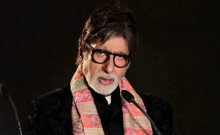 US Court Summons Amitabh Bachchan in Connection With 1984 Anti-Sikh Riots