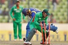 Preview: Bangladesh vs Sri Lanka, can the tigers do it?