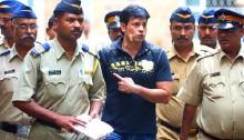 Gangster Abu Salem gets life term for Mumbai builder\'s murder