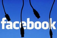Internet access limited in developing world: Facebook report