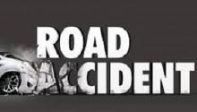 Road crash in Chandpur: 2 killed and 5 injured