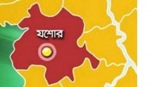 College girl hangs herself in Jessore