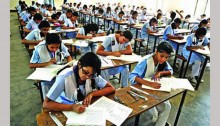 Thursday\'s SSC exam shifted to Mar 7