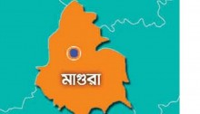 'Criminal' killed in 'crossfire' in Magura