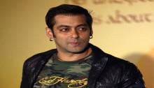 Verdict in Salman case deferred to March 3