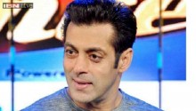 Judgment in Salman Khan\'s illegal arms case today
