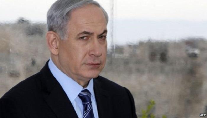Netanyahu row with Obama administration deepens