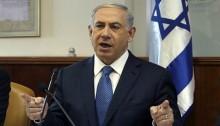 Benjamin Netanyahu says respects Barack Obama but no choice on Iran