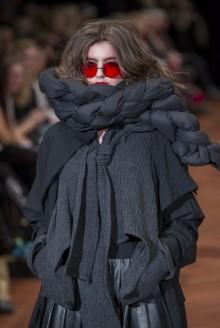Danish Fashion takes Centre Stage