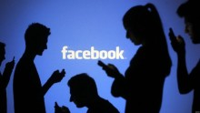 Facebook launches new suicide prevention tool in the US