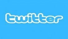 Twitter now has an official WordPress plugin