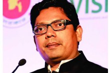 Cyber city planned for Chittagong