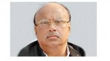 Govt ready to deal with swine flu: Nasim