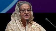PM to visit Ramu Sunday