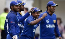 World Cup 2015: Sri Lanka elect to bat against Bangladesh