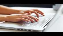 US Blogger of Bangladeshi origin hacked to death