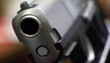 9 dead after Missouri mass murder
