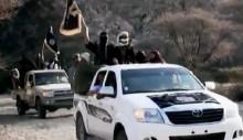 Drone raid kills three Qaeda militants in Yemen