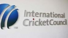 Size of 2019 World Cup still to be decided: ICC