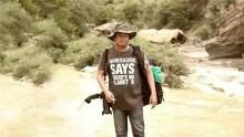 Myanmar arrest photojournalist for \'insult\' on Facebook