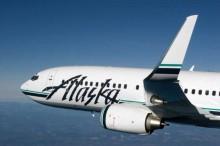 Alaska flights canceled over ash from Russian volcano