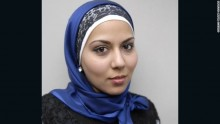 I will not be silenced: Australian Muslim fights Twitter \'troll army\'