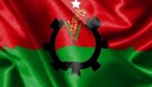 BNP demands UN-led probe into all HR \'violations\'