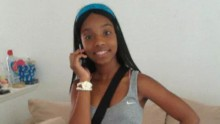 Chicago girl, 14, guns down rival in facebook dispute over boy: police
