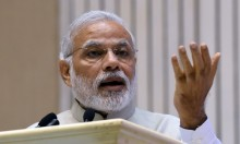 India\'s ruling Hindu party comes to power in Kashmir coalition