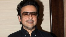 Pakistani singer Adnan Sami applies for Indian citizenship