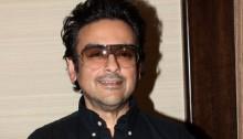 Pakistani singer Adnan Sami applies for Indian citizenship