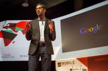Google confirms plan to offer wireless service
