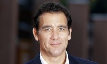 Clive Owen to make Broadway debut in Pinter\'s Old Times