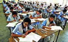Wednesday\'s SSC exam postponed