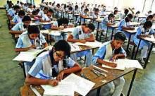 Wednesday\'s SSC exam postponed
