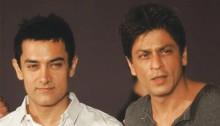 BJP leader calls for boycott of Khans' films