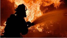 25 houses gutted in Bandarban fire