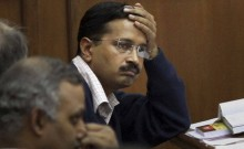 Arvind Kejriwal offers to quit as Party Chief
