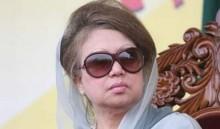 Will Khaleda Zia be arrested?
