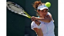 Sania Mirza to pair up with swiss miss Hingis