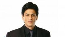 SRK takes on Sanjay Leela Bhansali, Ranbir steps back