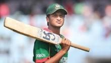 Bangladesh seek quarter-final boost